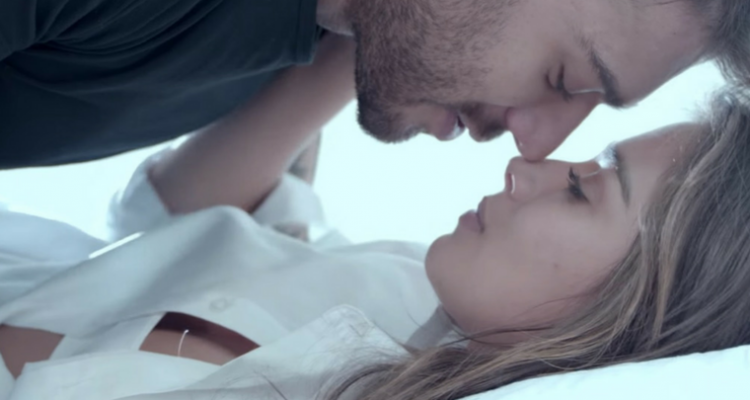 lucas-lucco-to-fazendo-amor (1)