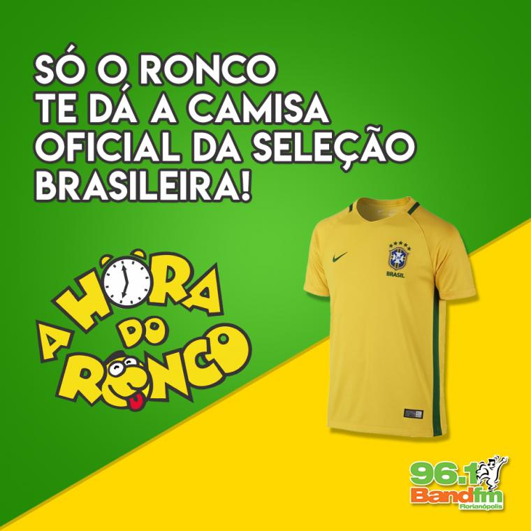 camisa-brasileira