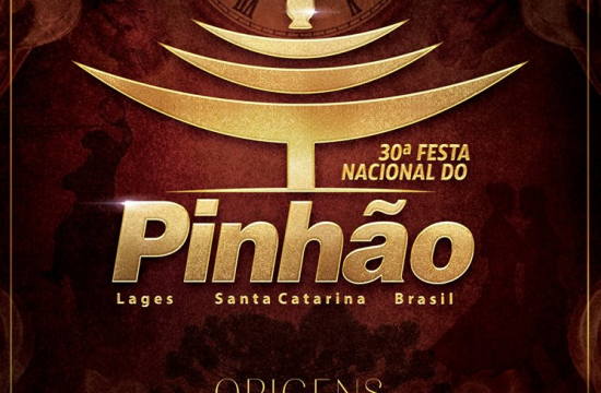 festa-do-pinhao