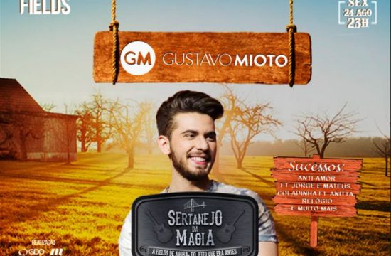 gustavo-mioto_881